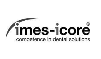 imes icore cns dental fraesmaschinen zahntechnik