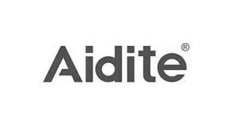 aidite logo sw