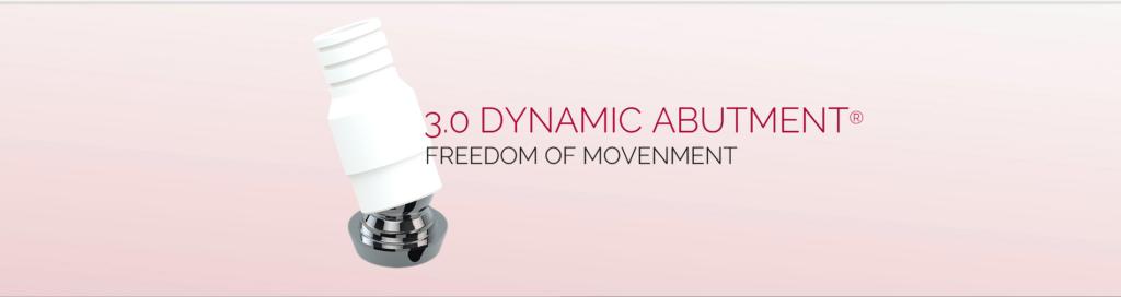 das freedom movement