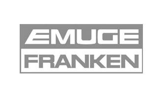 emuge logo sw