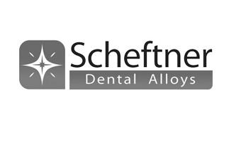 scheftner logo sw