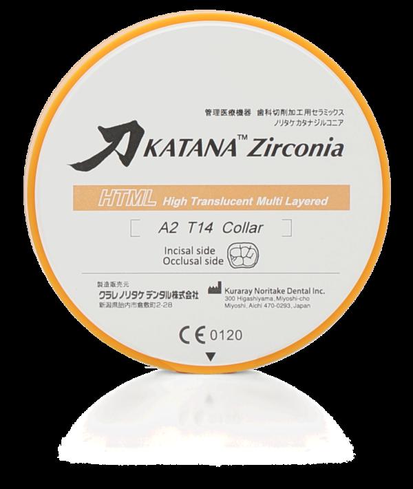 zirconia html02 2