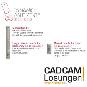 dynamic abutment solutions das manual handle titanbasen implantatversorgung handgriff copy