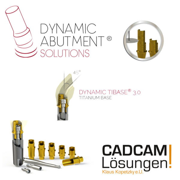 DAS-Dynamic-Abutment-Solutions-Dynamic-Tibase-Titanbasis