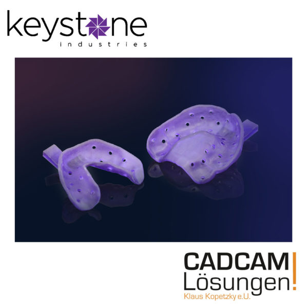 keystone keytray individueller abdruckloeffel loesungen 3d druck print 1