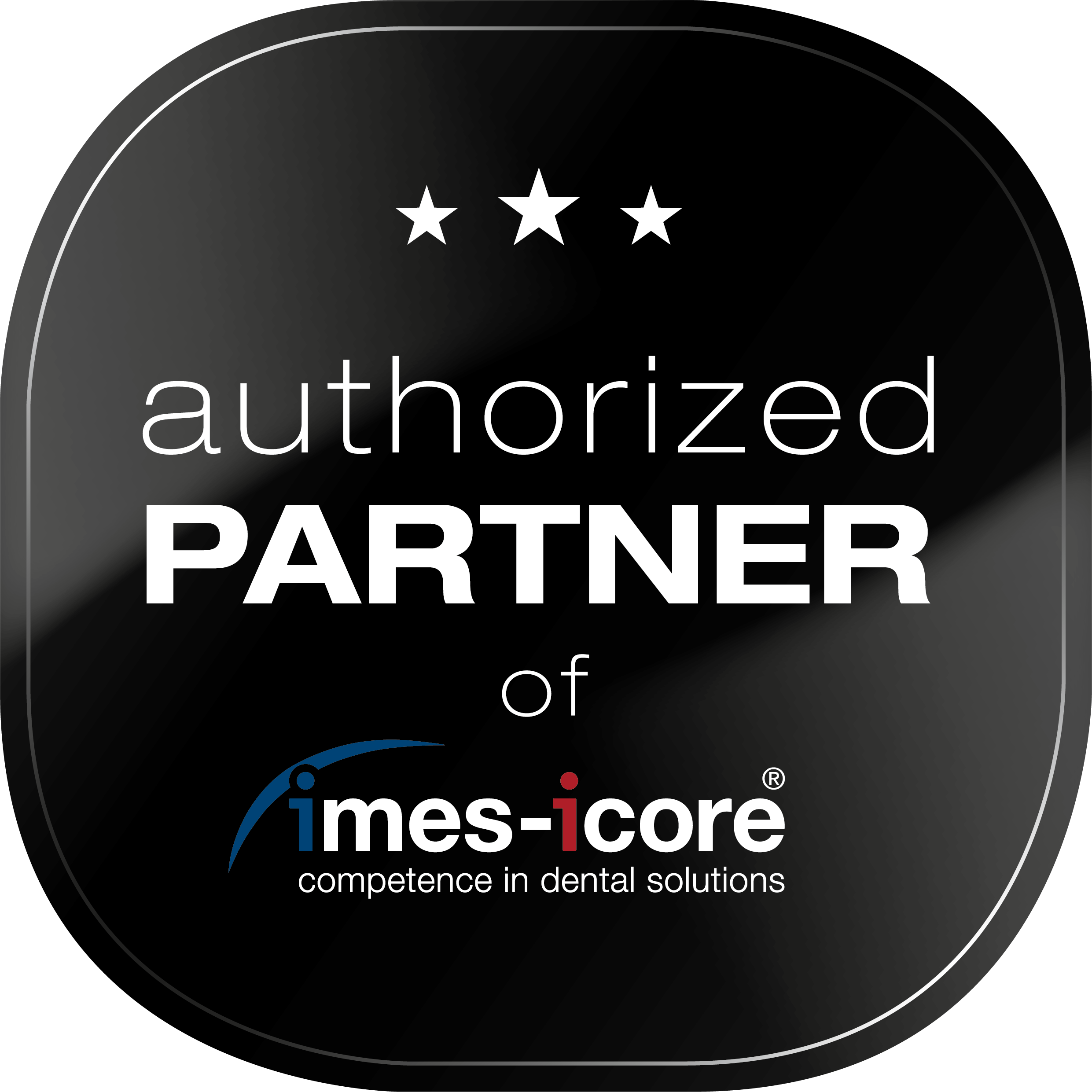authorized partner of imes icore big