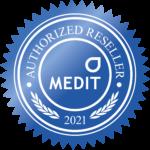 2021 badge 01
