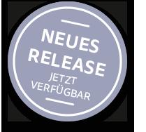 patch neues release jetz verfuegbar 2
