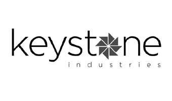 resine 3d druck keystone keyprint