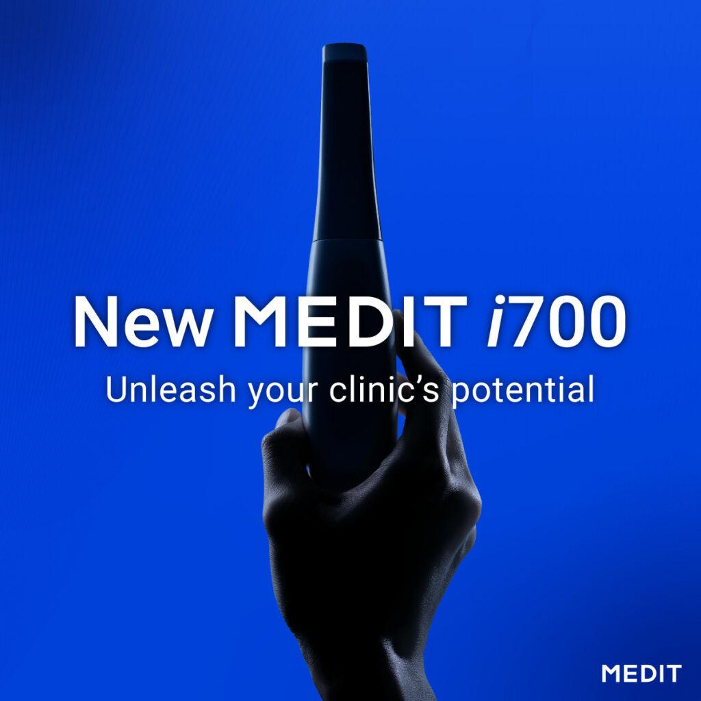 medit i700 teaser sns 02