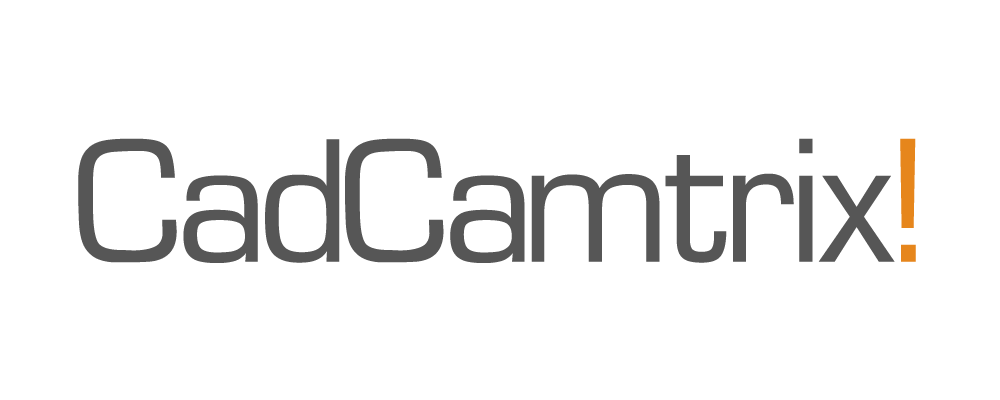 cadcamtrix